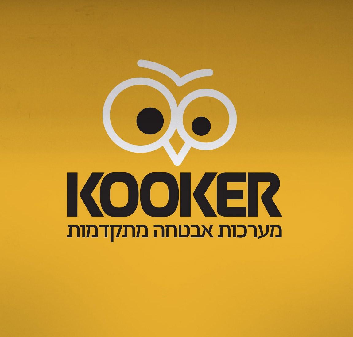 KOOKER